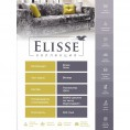 ELISSE
