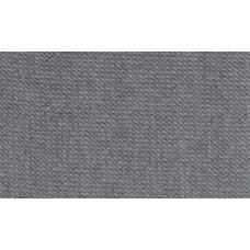 Меланж - серый